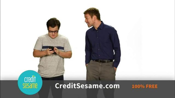 Credit Sesame TV Spot, 'Your Score + More' - Thumbnail 4