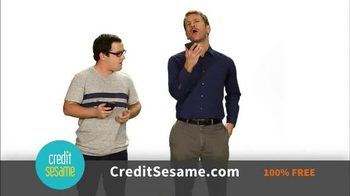 Credit Sesame TV Spot, 'Your Score + More' - Thumbnail 6