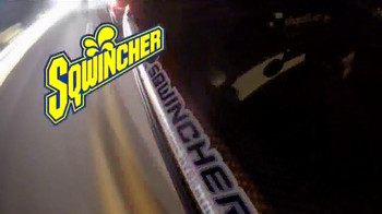Sqwincher TV Spot, 'Fuel Your Fire' Featuring Kevin Vandam, Greg Hackney - Thumbnail 6