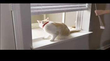 WindowKitty TV Spot, 'How It Works!' - Thumbnail 1