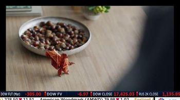 Voya Financial TV Spot, 'Val From Voya'