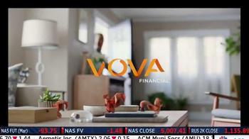 Voya Financial TV Spot, 'Val From Voya' - Thumbnail 1