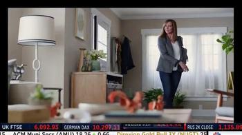 Voya Financial TV Spot, 'Val From Voya' - Thumbnail 2