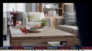 Voya Financial TV Spot, 'Val From Voya' - Thumbnail 3
