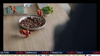 Voya Financial TV Spot, 'Val From Voya' - Thumbnail 4