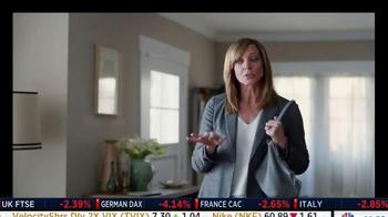 Voya Financial TV Spot, 'Val From Voya' - Thumbnail 5