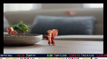 Voya Financial TV Spot, 'Val From Voya' - Thumbnail 6