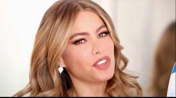 Head & Shoulders TV Spot, 'Sofia Vergara is Predictably Flake Free'