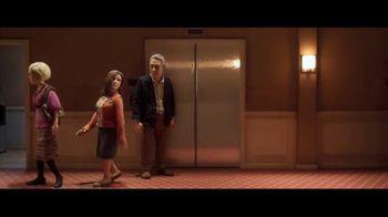 Anomalisa - Alternate Trailer 2