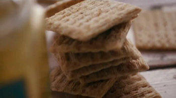 Triscuit TV Spot, 'Simple Inspiration With Savannah Bee' - Thumbnail 3