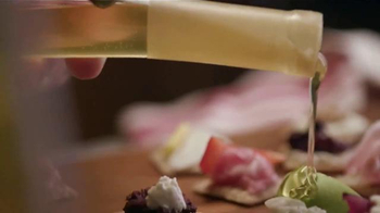 Triscuit TV Spot, 'Simple Inspiration With Savannah Bee' - Thumbnail 7