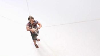 AT&T TV Spot, 'Roaming gratis' [Spanish] - Thumbnail 3