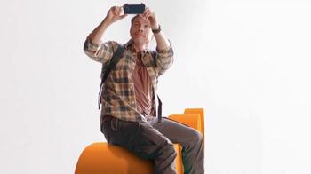 AT&T TV Spot, 'Roaming gratis' [Spanish] - Thumbnail 4