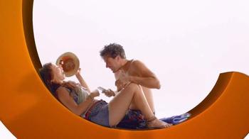 AT&T TV Spot, 'Roaming gratis' [Spanish] - Thumbnail 5
