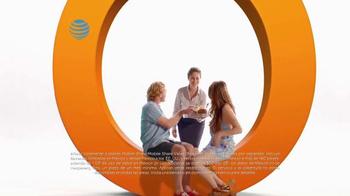 AT&T TV Spot, 'Roaming gratis' [Spanish] - Thumbnail 6