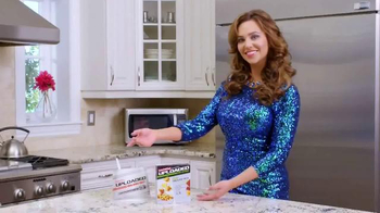 Lunchables Uploaded Walking Taco TV Spot, 'Infomercial' - Thumbnail 4