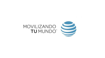 AT&T TV Spot, 'Roaming ilimitados' [Spanish] - Thumbnail 10