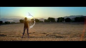Milk Life TV Spot, 'Milk Archery' - Thumbnail 5