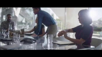 AT&T TV Spot, 'Your Network' - Thumbnail 3