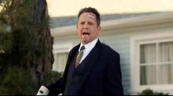Allstate Insurance TV Spot, 'Caleb Is Mayhem' - Thumbnail 3