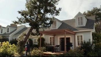 Allstate Insurance TV Spot, 'Caleb Is Mayhem' - Thumbnail 4