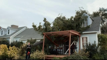 Allstate Insurance TV Spot, 'Caleb Is Mayhem' - Thumbnail 6
