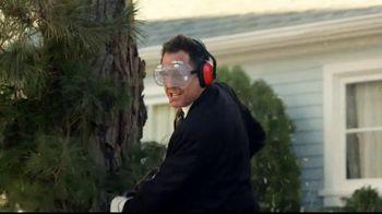 Allstate Insurance TV Spot, 'Caleb Is Mayhem' - 10 commercial airings