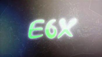 G Loomis E6X TV Spot, 'Feel Connected' - Thumbnail 2