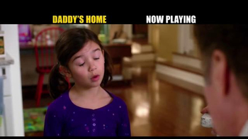 Daddy's Home - Alternate Trailer 32