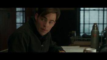 The Finest Hours - Alternate Trailer 11