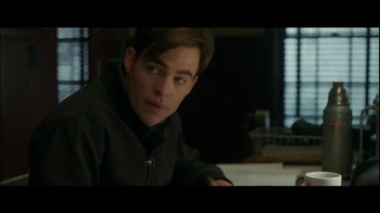 The Finest Hours - Alternate Trailer 11