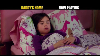 Daddy's Home - Alternate Trailer 31