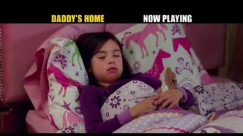 Daddy's Home - Alternate Trailer 31