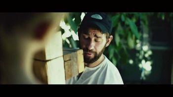 13 Hours: The Secret Soldiers of Benghazi - Alternate Trailer 15