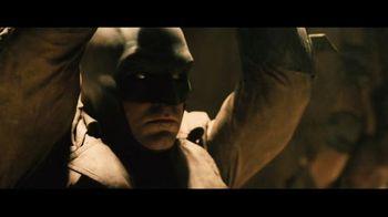 Batman v Superman: Dawn of Justice - Alternate Trailer 4