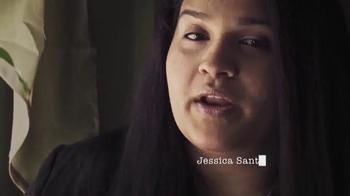 TECHNOLOchicas TV Spot, 'Latinas & Technology' - Thumbnail 2