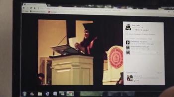 TECHNOLOchicas TV Spot, 'Latinas & Technology' - Thumbnail 4