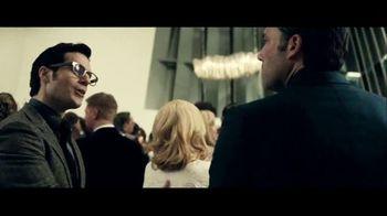 Batman v Superman: Dawn of Justice - Alternate Trailer 3