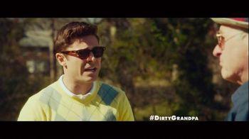 Dirty Grandpa - Alternate Trailer 5