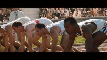 Race - Alternate Trailer 1