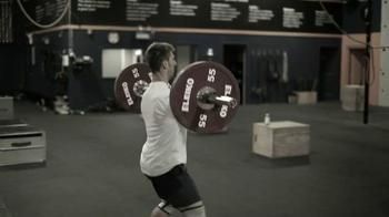 Eleiko Sport TV Spot, 'Lifting' - Thumbnail 4