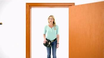 HomeAdvisor TV Spot, 'Pros You Can Trust: Amy Matthews' - Thumbnail 8