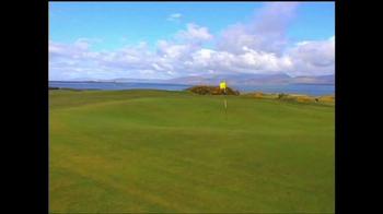 Hidden Links TV Spot, 'Dooks Golf Club' - Thumbnail 1