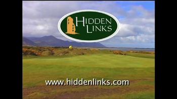 Hidden Links TV Spot, 'Dooks Golf Club' - Thumbnail 6