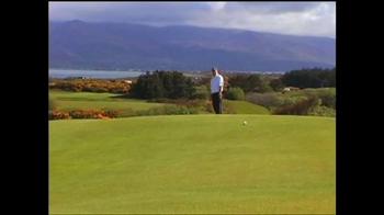 Hidden Links TV Spot, 'Dooks Golf Club' - Thumbnail 2