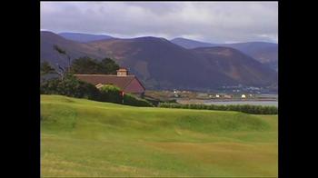 Hidden Links TV Spot, 'Dooks Golf Club' - Thumbnail 3