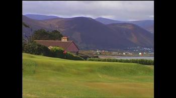 Hidden Links TV Spot, 'Dooks Golf Club' - Thumbnail 4