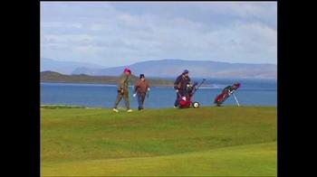 Hidden Links TV Spot, 'Dooks Golf Club' - Thumbnail 5
