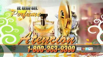 Herbics TV Spot, 'El club del perfume' [Spanish] - Thumbnail 1