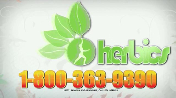 Herbics TV Spot, 'El club del perfume' [Spanish] - Thumbnail 10